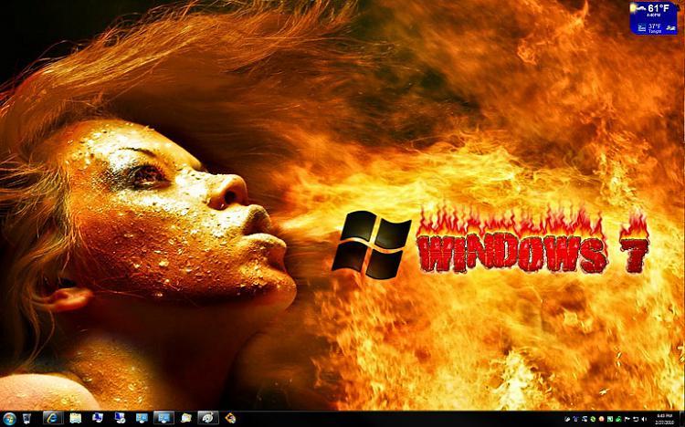 Remove Background Images (where available)-default_desktop.jpg