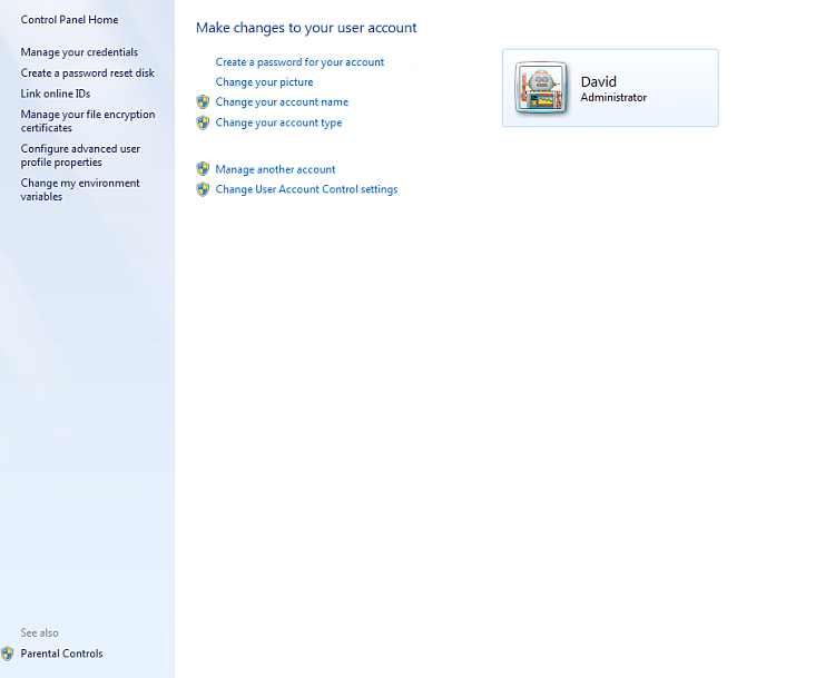 User Accounts Shortcut - Create-capture1.png
