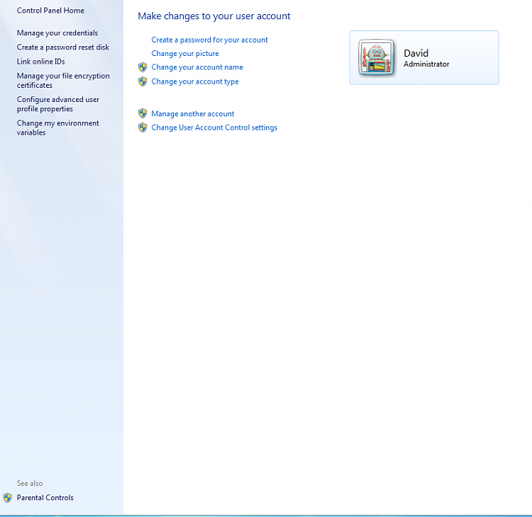 User Accounts Shortcut - Create-capture2.png