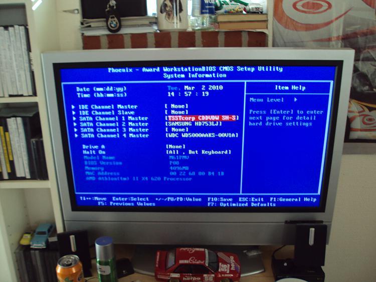 SATA DVD CD Drive - How to Install-bios.jpg