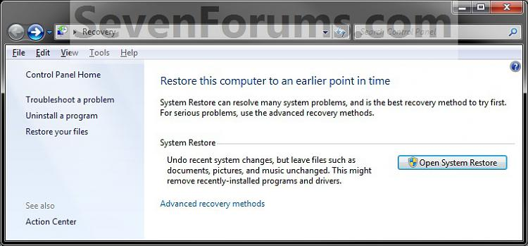 -recovery.jpg