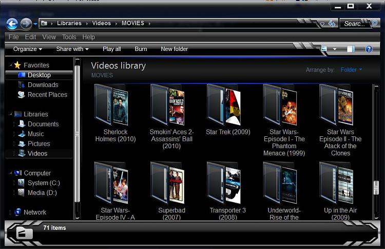 Media Center- Setup Movie Library-capture4.jpg