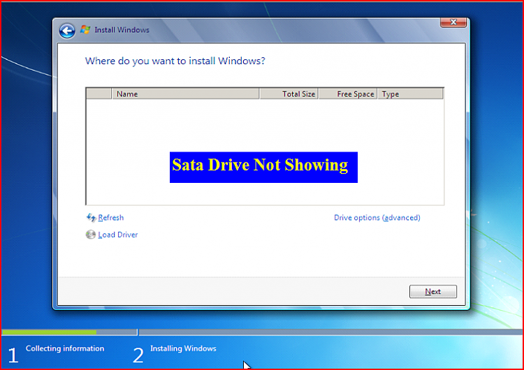 SATA Driver - Load in Windows 7 or Vista Setup-1.png