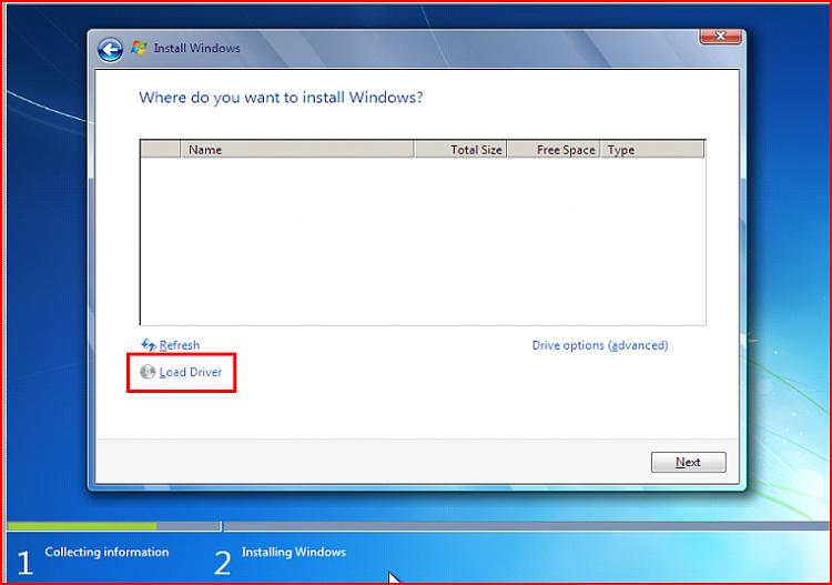 SATA Driver - Load in Windows 7 or Vista Setup-2.png