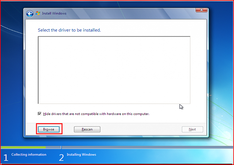 SATA Driver - Load in Windows 7 or Vista Setup-4.png