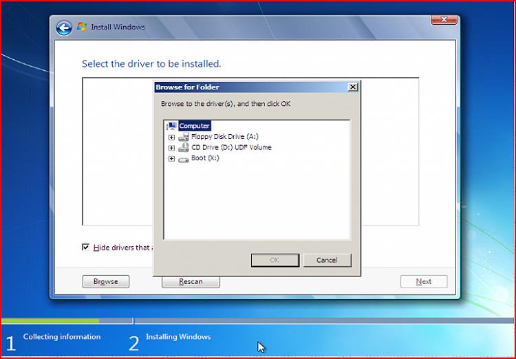 SATA Driver - Load in Windows 7 or Vista Setup-5.png