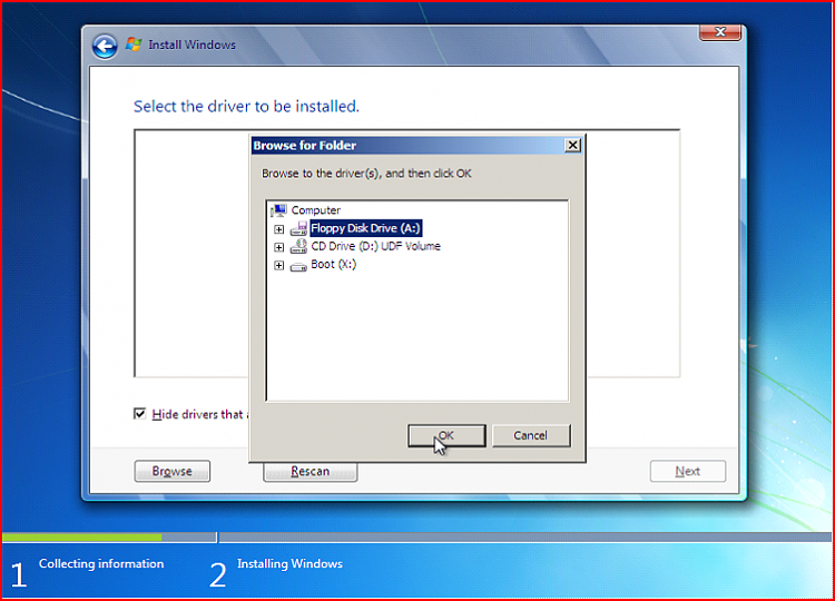 SATA Driver - Load in Windows 7 or Vista Setup-6.png