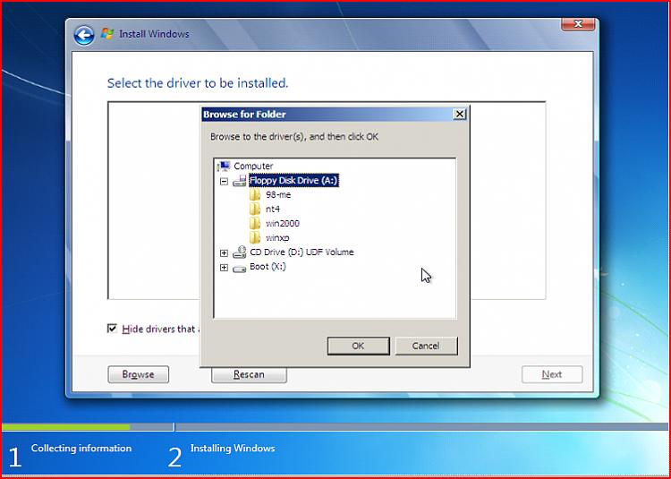 SATA Driver - Load in Windows 7 or Vista Setup-7.png