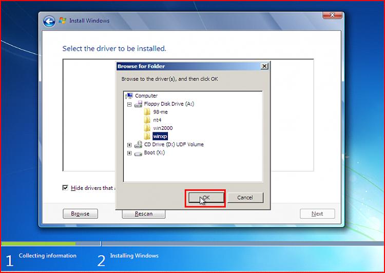 SATA Driver - Load in Windows 7 or Vista Setup-8.png