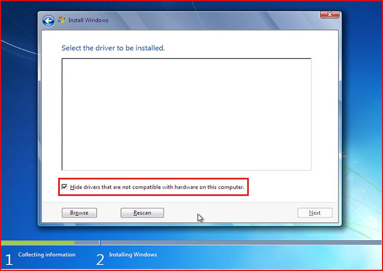 SATA Driver - Load in Windows 7 or Vista Setup-10.png