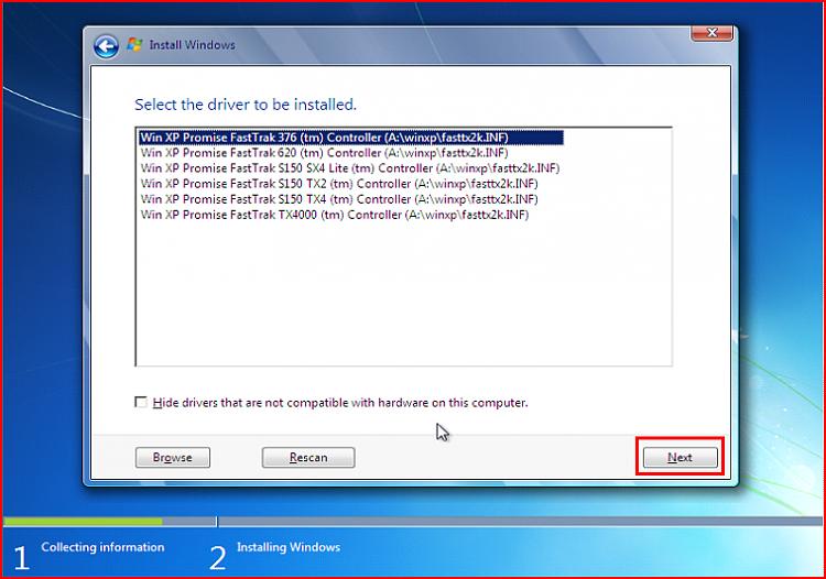 SATA Driver - Load in Windows 7 or Vista Setup-11.png