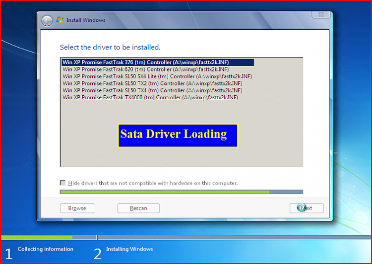 SATA Driver - Load in Windows 7 or Vista Setup-12.png