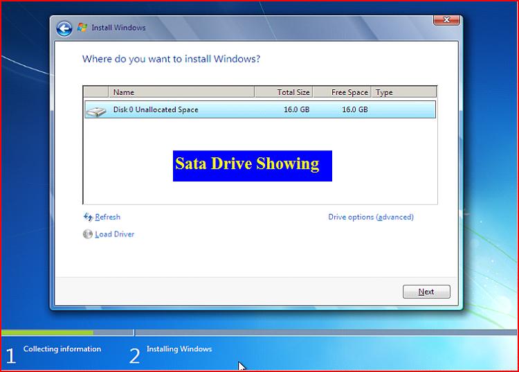SATA Driver - Load in Windows 7 or Vista Setup-13.png
