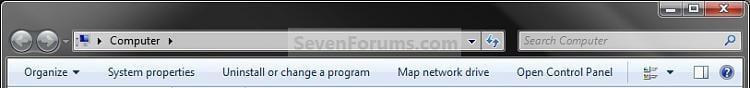 Menu Bar - Turn On or Off-we_disabled.jpg