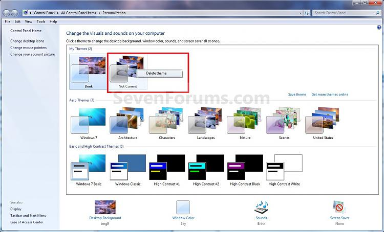 Theme - Change or Save-delete.jpg
