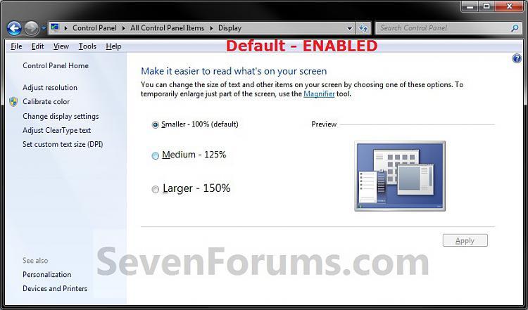 Display Settings - Enable or Disable-enabled.jpg
