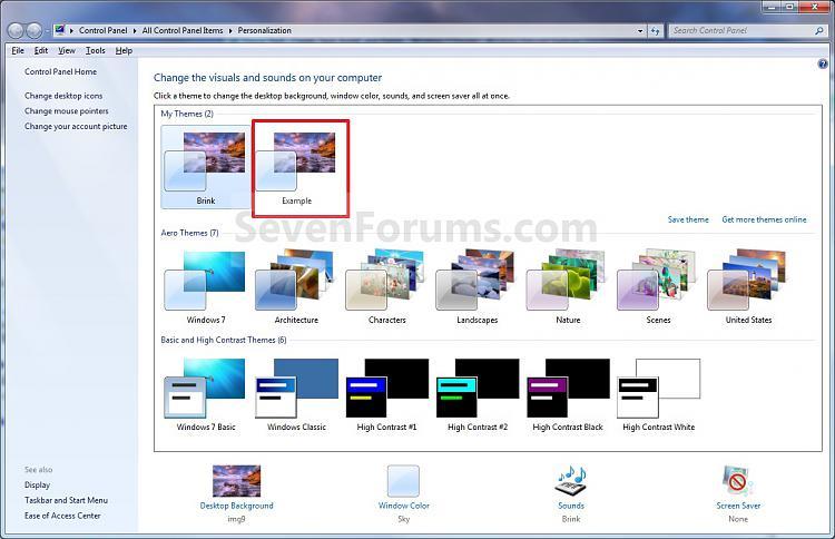 -personalization-3.jpg
