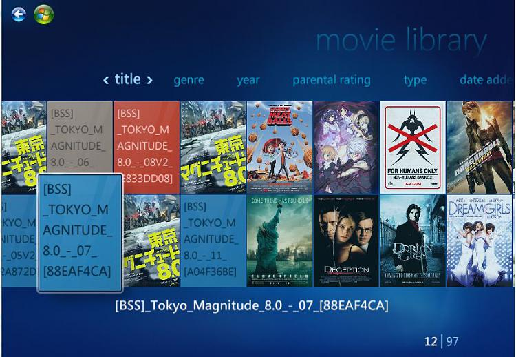 Media Center- Setup Movie Library-capture.jpg