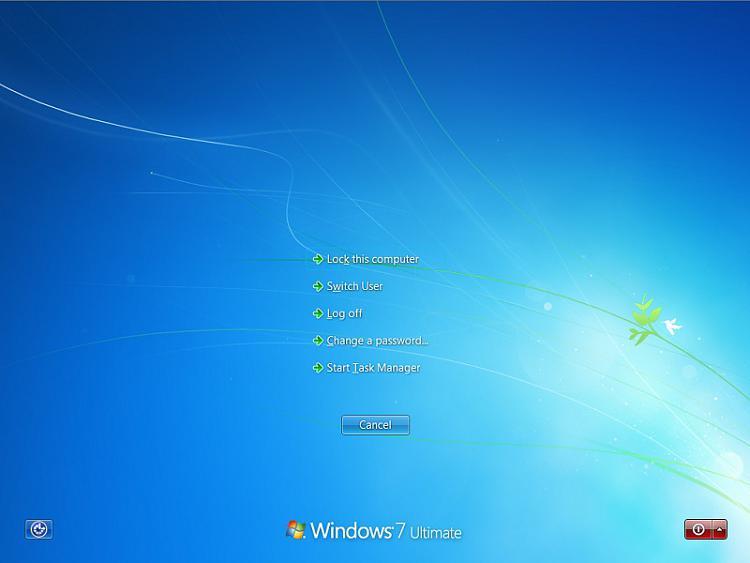 Log On Screen - Change-ctrl_alt_del_screen.jpg