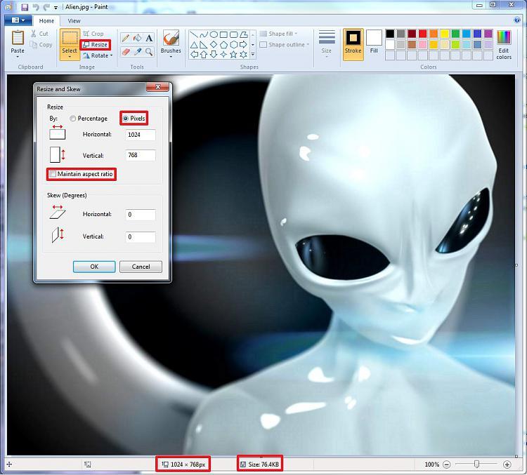 Log On Screen - Change-paint.jpg