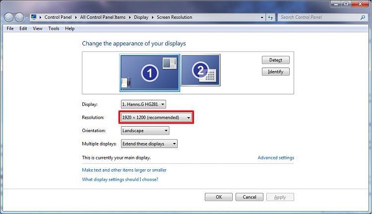 Log On Screen - Change-screen_resolution.jpg