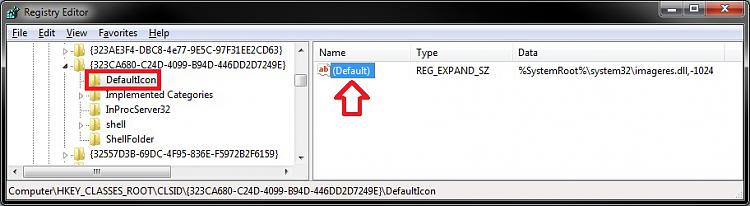 Favorites - Add or Remove from Navigation Pane-reg.jpg