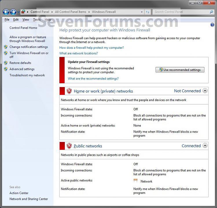 Windows Firewall - Turn On or Off-windows_firewall_off.jpg