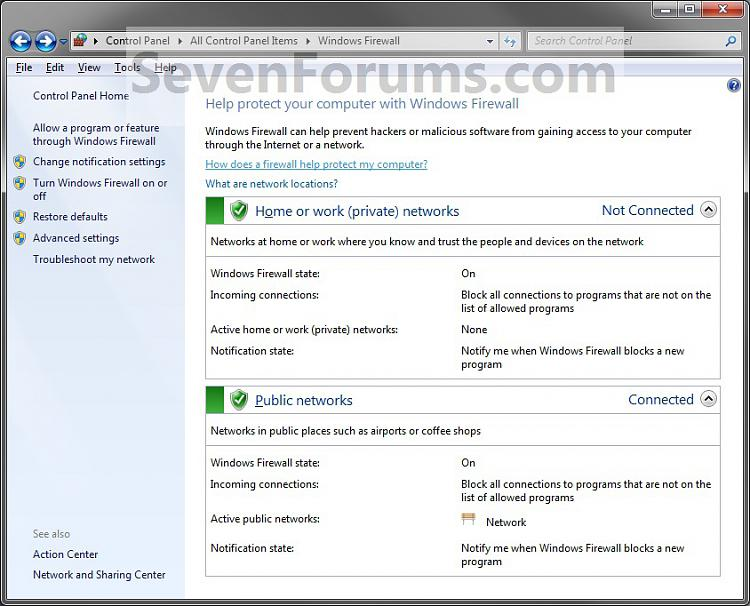 Windows Firewall - Turn On or Off-windows_firewall_on.jpg