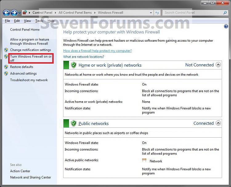 Windows Firewall - Turn On or Off-windows_firewall.jpg