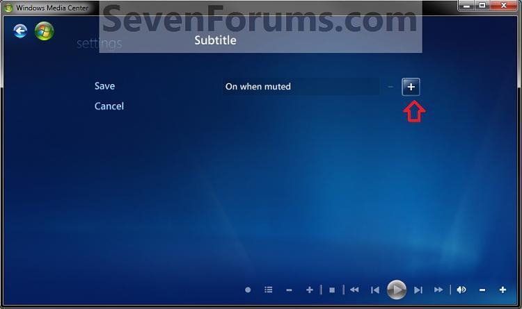 Windows Media Center DVD Subtitles - Turn On or Off-dvd3a.jpg