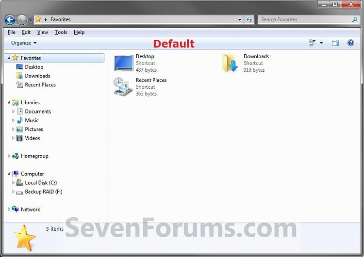 Favorites - Change Default Icon-default.jpg