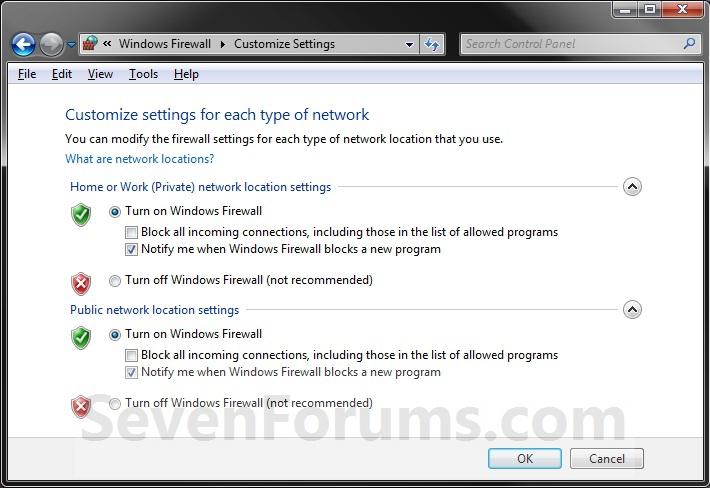 Windows Firewall - Restore Default Settings-default_settings.jpg