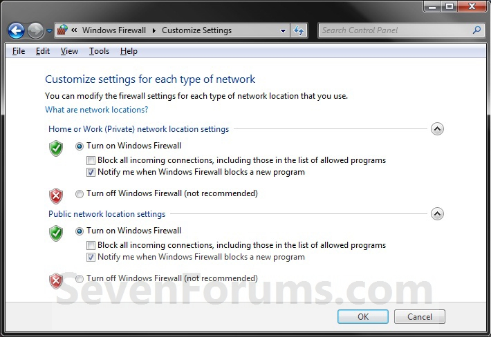 -default_settings.jpg