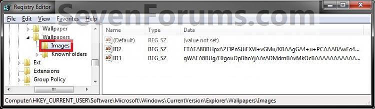 Desktop Background - Remove Picture Location History-reset_reg.jpg