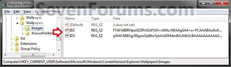 Desktop Background - Remove Picture Location History-remove_reg.jpg