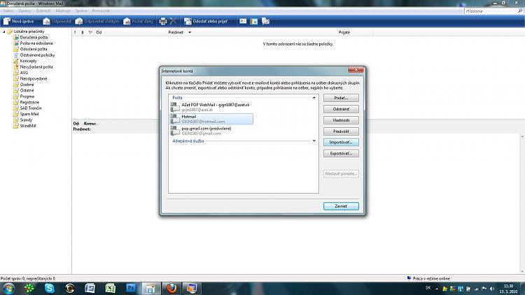 Windows Mail-4.jpg