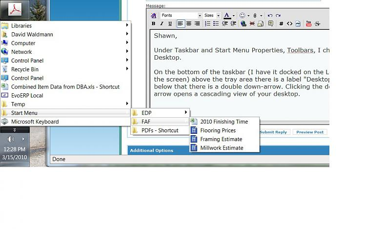 Start Menu - Pin or Unpin a Folder, Drive, and Library-start_menu.jpg
