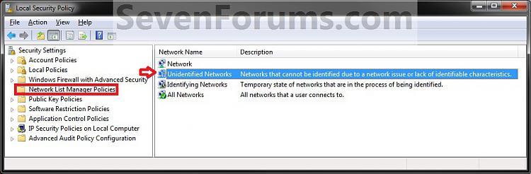Network Name - Enable or Disable Change-secpol-1.jpg