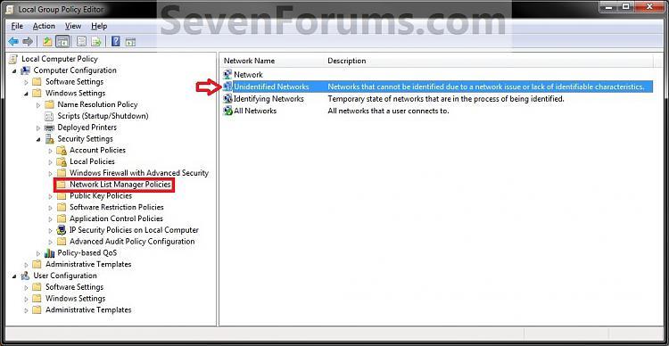 Network Name - Enable or Disable Change-gpedit-1.jpg