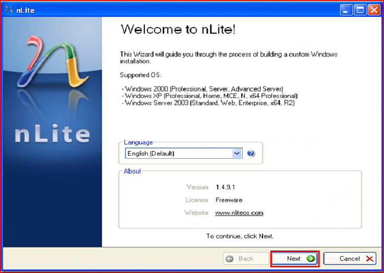 SATA Drivers - Slipstream into Windows XP CD-3.png