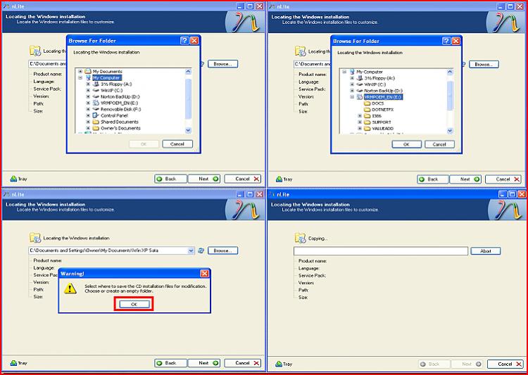 SATA Drivers - Slipstream into Windows XP CD-5.png
