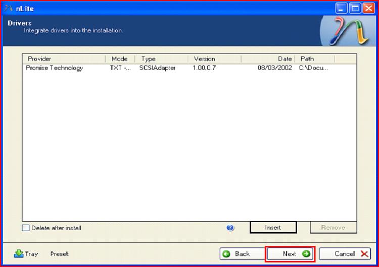 SATA Drivers - Slipstream into Windows XP CD-14.png