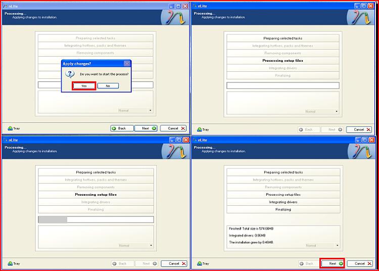 SATA Drivers - Slipstream into Windows XP CD-15.png