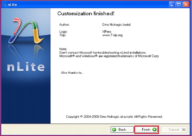 SATA Drivers - Slipstream into Windows XP CD-18.png
