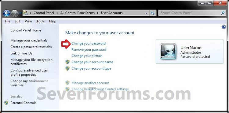 User Account Password - Change-current_a-1.jpg