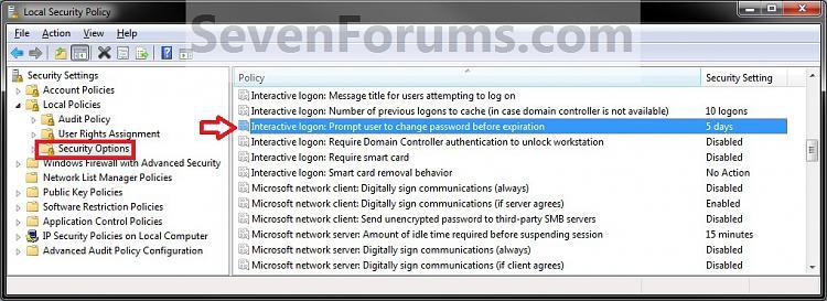 Password Expiration Warning - Change Time-secpol-1.jpg