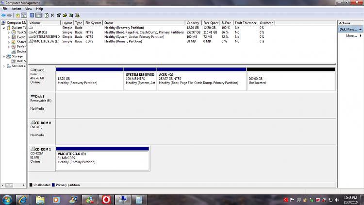 Partition or Volume - Create New-disk-after-shrink.jpg