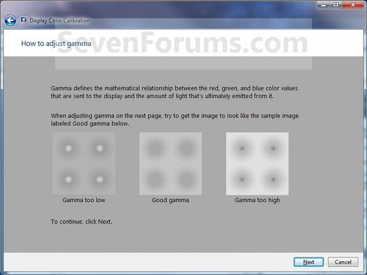 Display Color Calibration-step3.jpg
