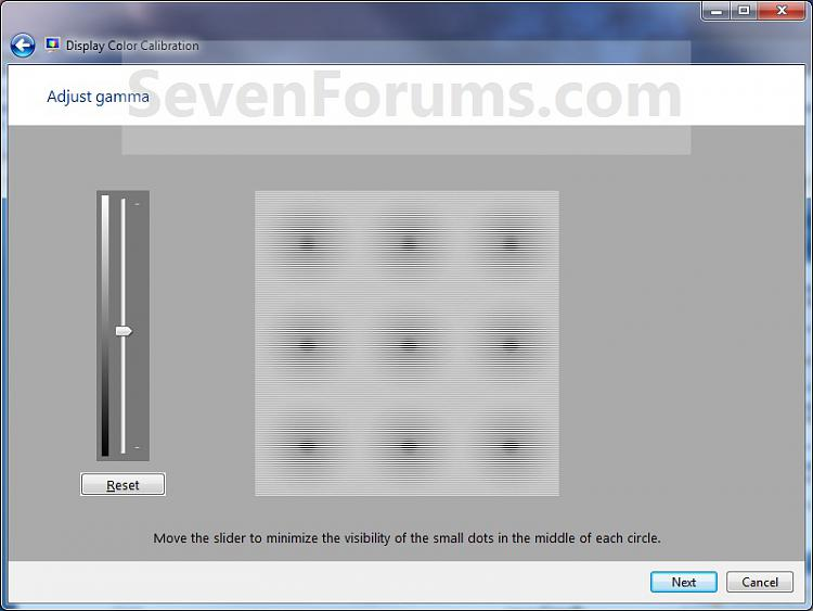 Display Color Calibration-step4.jpg