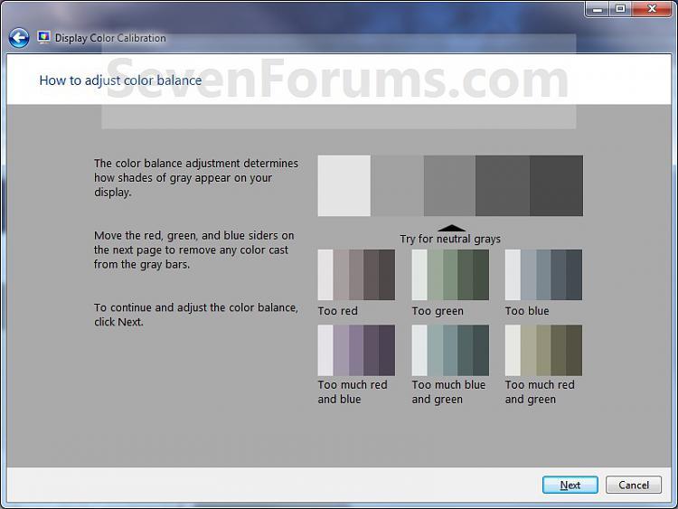 Display Color Calibration-step10.jpg